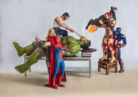 20170228_superhero023