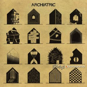 Archiatric,